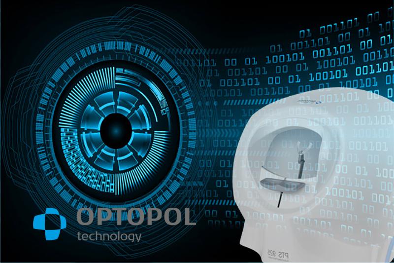 optopoltech