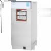 Belimed-Vapofix-Compact-Steam-Steriliser