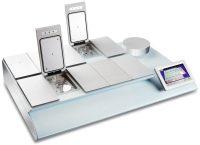 Abbildung 1: Produkt: K-Systems G210 InviCell Flachbett-InkubatorVertrieb: MTG Medical